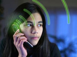 Как-сотовый-телефон-влияет-на-здоровье-3