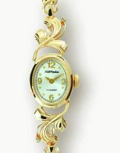 Золотые-часы-статусный-аксессуар-41