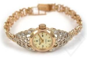 Золотые-часы-статусный-аксессуар-1
