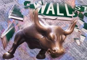 Что-такое-рынок-Форекс-Торговля-на-Форексе-работа-хобби-или-стиль-жизни-2