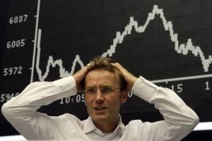 Что-такое-рынок-Форекс-Торговля-на-Форексе-работа-хобби-или-стиль-жизни-8