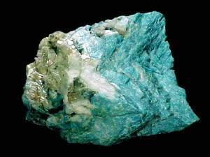 Природные-драгоценные-и-полудрагоценные-камни-и-их-отношение-к-типам-темпераментов-людей-3