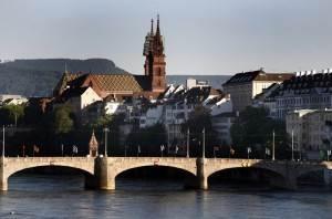 Базель-Basel-и-Золотой-век-в-Испании-1