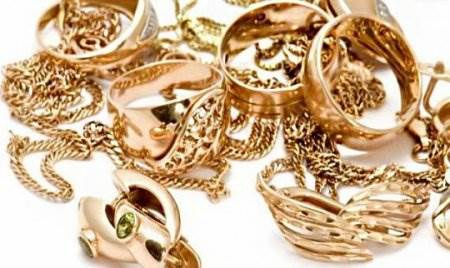 Чистка-хранение-и-уход-за-ювелирными-изделиями-и-украшениями-5