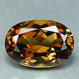Энстатит-История-происхождение-и-свойства-камня-3