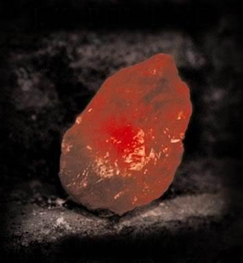 Философский-камень-существует-ли-он-2