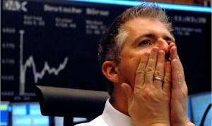 Основные-моменты-когда-не-стоит-учитывать-влияние-новостей-в-процессе-торговли-на-рынке-Форекс-1