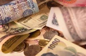 Как-открыть-реальный-счет-на-Форекс-Сколько-необходимо-денег-чтобы-начать-торговать-на-Форекс-3