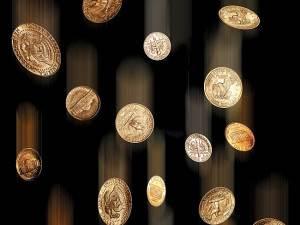 Как-открыть-реальный-счет-на-Форекс-Сколько-необходимо-денег-чтобы-начать-торговать-на-Форекс-2
