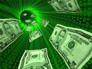 Как-открыть-реальный-счет-на-Форекс-Сколько-необходимо-денег-чтобы-начать-торговать-на-Форекс-1