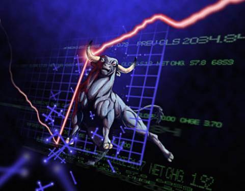 Работа-на-Форексе-Выбор-наиболее-прибыльной-стратегии-Реальность-и-мифы-рынка-Форекс-5