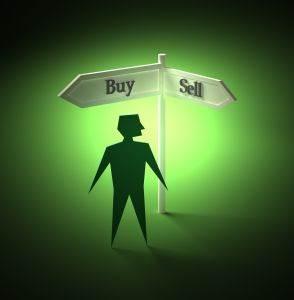 Основные-моменты-когда-не-стоит-учитывать-влияние-новостей-в-процессе-торговли-на-рынке-Форекс-2