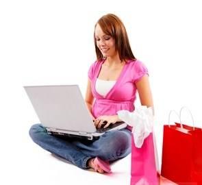 Преимущества-и-недостатки-покупки-золотых-украшений-через-интернет-магазин-и-в-путешествии-в-другой-стране-1