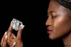 Инвестирование-денег-в-драгоценные-камни-1