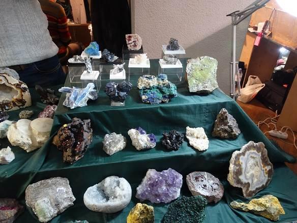 Выставка-камней-самоцветов-в-городе-Краснодаре-29