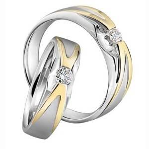Как-выбрать-свадебные-кольца-5