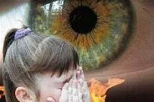 Виды-негативного-воздействия-от-посторонних-людей-на-человека-3