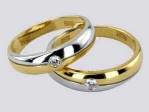 Как-выбрать-свадебные-кольца-4