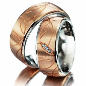 Как-выбрать-свадебные-кольца-1