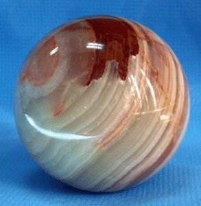 Природные-драгоценные-и-полудрагоценные-камни-и-их-отношение-к-типам-темпераментов-людей-5