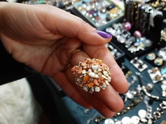 Выставка-камней-самоцветов-в-городе-Краснодаре-362