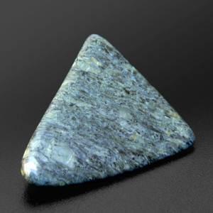 Родусит-История-роисхождение-и-свойства-родусита-1