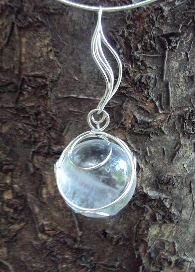 Кристалл-амулет-кулон-или-сфера-Что-же-выбрать-7