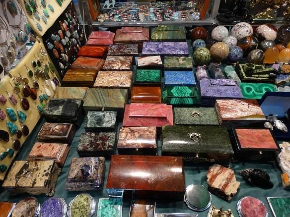 Выставка-камней-самоцветов-в-городе-Краснодаре-32