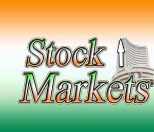 Форекс-или-сток-маркет-Куда-лучше-вкладывать-свои-инвестиции-3
