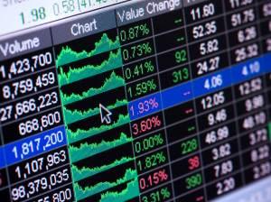 Форекс-или-сток-маркет-Куда-лучше-вкладывать-свои-инвестиции-4