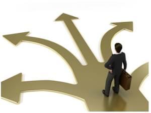 Создание-собственной-торговой-стратегии-Форекс-3