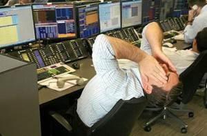 Что-мешает-зарабатывать-на-рынке-форекс-Типичные-ошибки-трейдеров-и-методы-их-исправления-2