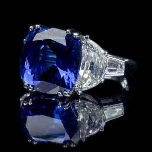 Уход-за-изделиями-с-драгоценными-и-полудрагоценными-камнями-5