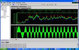 Индикаторы-экономических-показателей-на-рынке-Форекс-3