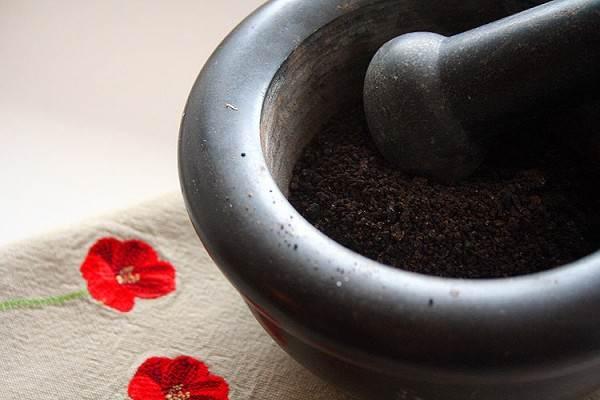 Черная-соль-Особенности-свойства-и-применение-черной-соли-2