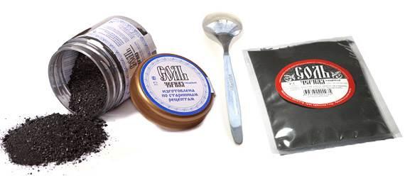 Черная-соль-Особенности-свойства-и-применение-черной-соли-3