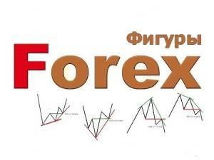 Подробности-о-техническом-анализе-и-индикаторах-рынка-Форекс-3