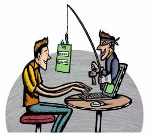 Как-избежать-мошенничества-на-рынке-Форекс-3