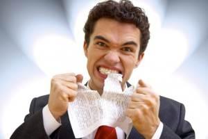 Трейдинг-без-стрессов-Влияние-стресса-на-торговлю-Форекс-1