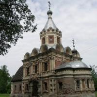 Золотое-кольцо-России-Гусь-Хрустальный-5