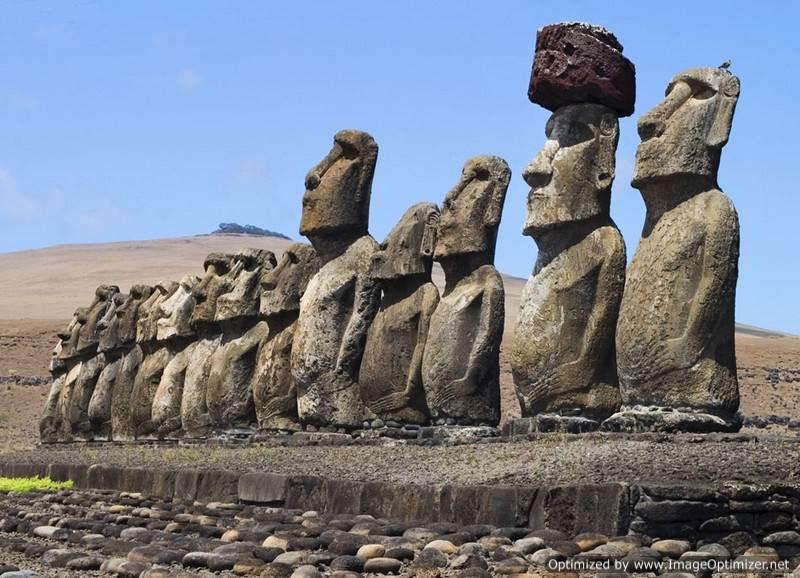 Остров-пасхи-и-его-гигантские-идолы-7