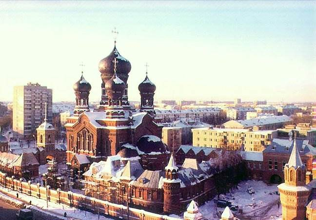 Золотое-кольцо-России-Иваново-2
