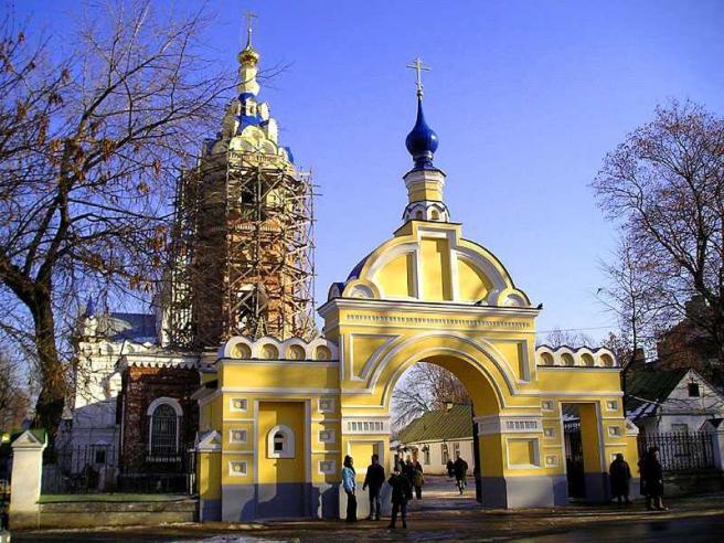 Золотое-кольцо-России-Иваново-4