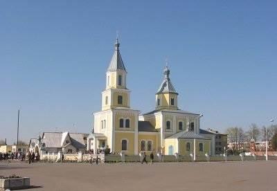 Золотое-кольцо-России-Иваново-3