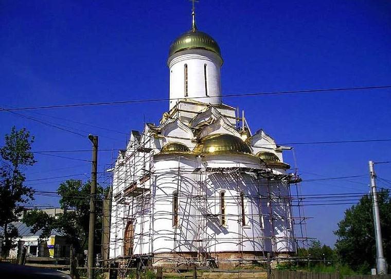 Золотое-кольцо-России-Иваново-5