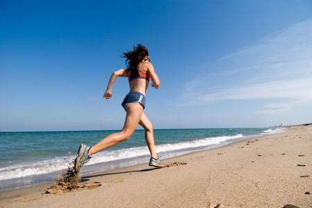 Как-ускорить-метаболизм-и-всегда-оставаться-здоровым-3