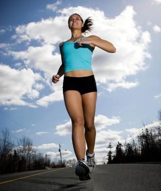 Как-ускорить-метаболизм-и-всегда-оставаться-здоровым-5
