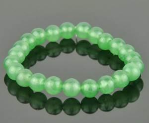 Камень-здоровья-нефрит-6