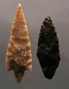 Исторические-факты-о-драгоценных-камнях-2