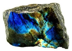 Лабрадор-камень-цвета-павлиньего-хвоста-10